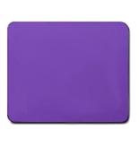 Lavender Purple Mouse Pad
