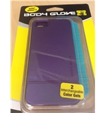 Body glove iphone 5 icon hybrid protection case