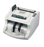 Royal Ace BC1000 v2 Bill Counter w/counterfeit detection