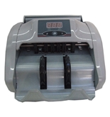 Banlivo CashierMate 92 Currency Note Detection, Batch Counting
