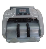 Banlivo CashierMate 92 Banknote Counterfeit Detection Counter