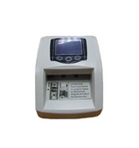 Banlivo Money Cash Banknote Counterfeit Detector CASHIERMATE 83A