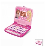 Barbie B-Bright Learning Game