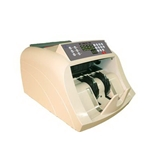 BC-1000 Bill Counter