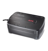 APC BE450G Back-UPS ES 450VA Desktop UPS