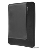 Belkin 10 inch Netbook Laptop Sleeve - Fits Apple iPad (80-8215)