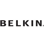 Belkin All in One Cable Kit