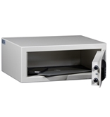 BG-20 Hotel/Personal Laptop Electronic Safe