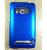 Body Glove HTC Evo 4g Snap on Smooth Case
