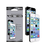 Body Glove WriteRight Fitted Screen Protector for Apple iPhone 5/5S/5C