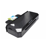 Black & Decker Flash Pro XL Thermal Laminator 12.5-Inch (LAM125FH)