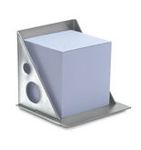 Blomus 68254 Notes Box