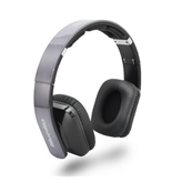 Bluedio R2-WH Stereo Hifi Headphones /Revolutionary 8 Tracks Headphones /Hi-fi Monitoring Headset/Wire