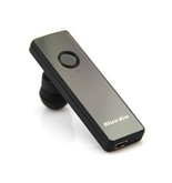 Bluedio S60 bluetooth V3.0 headset