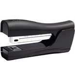 Bostitch Dynamo Compact Eco Stapler with Integrated Staple Remover and Staple Storage (B105R-BLK)