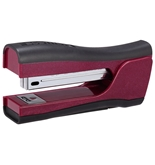 Bostitch Dynamo Compact Stapler with Integrated Staple Remover and Staple Storage (B105R-MAG)