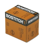 Bostitch Heavy Duty Premium Staples for PHD60 and PHD60R, 2-60 Sheets, 5,000 Per Box (SB35PHD-5M)