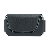 Body Glove 9068803 Universal Glove Case - 1 Pack - Retail Packaging - Black