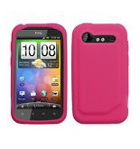 Body Glove Custom Fit Phone Case for Verizol Droid Incredible 2 By Htc