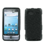Body Glove Matrix Snap-On Cover for T-Mobile G2 [Wireless Phone Accessory]