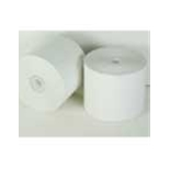 BAZIC 2 1/4 (57mm) X 165 Thermal Paper Roll