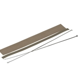 "20"" Impulse Sealer Service Kit - SPB20KIT"