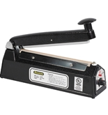 "8"" Impulse Sealer - SPB8"