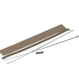 "12"" Impulse Sealer with Cutter Service Kit - SPBC12KIT"