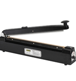 "16"" Impulse Sealer with Cutter - SPBC16"