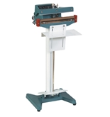 "24"" Foot Operated Impulse Sealer - SPBF24"
