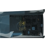 2- x 6- Open End Static Shielding Bags - STC103