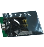 2- x 3- Reclosable Static Shielding Bags - STC301
