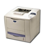 Brother HL-7050N High-Speed Network-Ready Laser Printer
