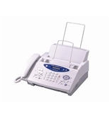 Brother IntelliFax-885MC Home Office Fax with Message Center