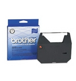 Brother 1030 Correctable Ribbon