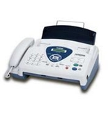 Brother FAX 565 New!