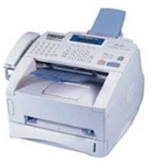 Brother PPF-4750 Fax Machine