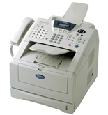 Brother MFC-8220 Multi-Function Center