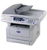 Brother MFC-8840D Multi-Function Center