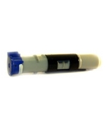 Printer Essentials for Brother (All TN-200/250/300/500-Univ) 100% New Parts - CT250300