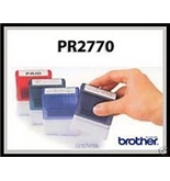 BROTHER BROTHER STAMP 22X60MM - BRT-PR2260R6P