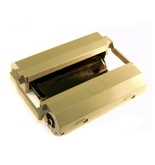 Printer Essentials for Brother Cartridge with Refill Intellifax 1150/1250/1350/1450/1550/1750/1850/1950 - TFB101CRT