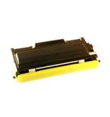 Printer Essentials for Brother DCP7020, HL2040/2070N, MFC7420/7820N - CT350