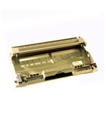 Printer Essentials for Brother DCP7020, HL2040/2070N, MFC7420/7820N Drum - CTDR350