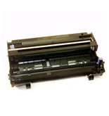 Printer Essentials for Brother DCP8040/8045D, HL5140/5150D/5150DLT/5170DN, MFC8220/8440/8840D/8840DN - DRUM - CTDR510
