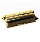 Printer Essentials for Brother DCP8060/8065, HL5240/5250/5250D/5250DNT/5280/5280DW - CT580