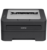 Brother HL-2230 Monochrome Laser Printer