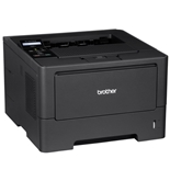 Brother HL-5470DW High-Speed Laser Printer with Networking and Duplex