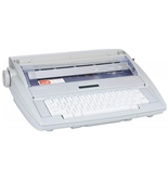 Brother SX-4000 Portable Daisywheel Typewriter BRTSX4000