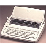 Brother ML-100 Typewriter